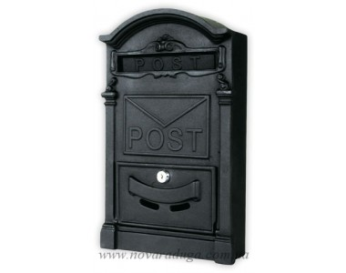 Почтовый ящик-1020800