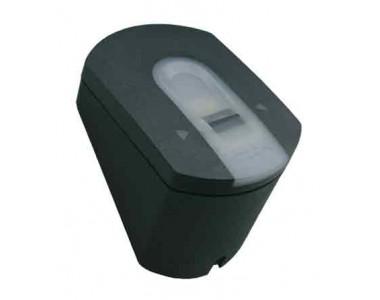 Биометрическая система «Fingerprint» от SOMMER