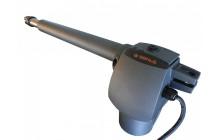 Електромеханічні приводи  FAAC GENIUS G-BAT 300  створка до 3 м