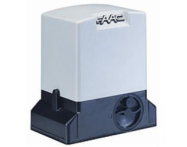 Електромеханічні приводи FAAC 740 для створки вагою до 500 кг