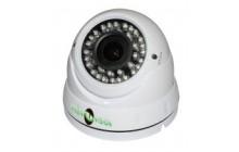 Гибридная Антивандальная камера GV-067-GHD-G-DOS20V-30 1080P