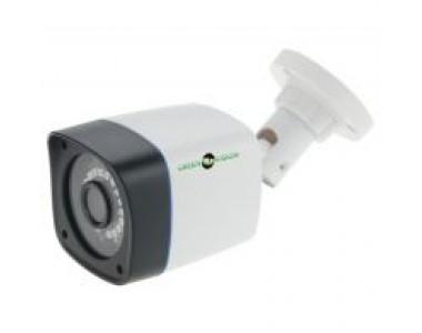 AHD  Наружная камера  GV-039-AHD-H-COA10-20 720Р
