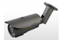 AHD Наружная камера Green Vision GV-023-AHD-E-COA10-20 gray