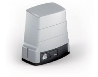 Электроприводы BRUSHLESS (бесщеточные) ROGER KIT BH30/806