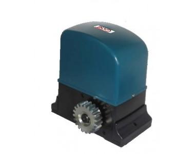 Комплект Gant IZ-600