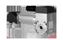 Вальный привод с контроллером KGT6. 50 Gant