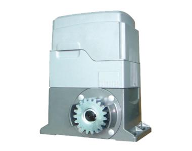 Комплект Gant IZ-1000