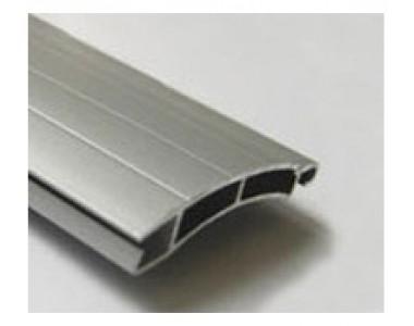 Профили алюминевые экструдированные