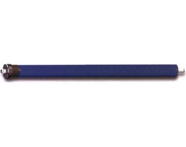 Привод SEL-40 S