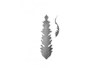 2 мм Листовой металл