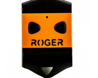 ROGER H80/TX22 2Х КАНАЛЬНЫЙ ПУЛЬТ